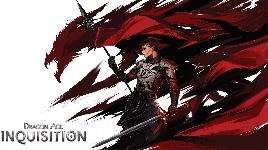 Dragon Age: Inquisition - пазл 2
