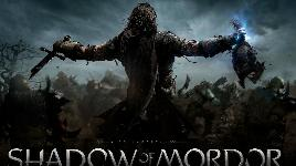 Middle-earth: Shadow of Mordor - пазл 2