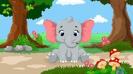 играть онлайн бесплатно для детей